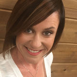 Holly from Cape Coral | Woman | 49 years old | Gemini