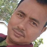 Rana from Diphu | Man | 35 years old | Leo