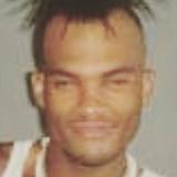 Brazilinvegas from Las Vegas | Man | 37 years old | Taurus