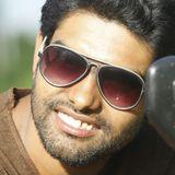 Jit from Agartala | Man | 32 years old | Capricorn