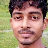 Jemsh from Kishanganj   Man   23 years old   Gemini