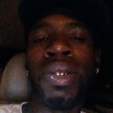 Kg from Jackson | Man | 32 years old | Scorpio