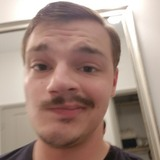 Kenneth from Hobe Sound | Man | 22 years old | Cancer