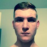 Farmer from Barnsley | Man | 23 years old | Taurus