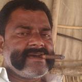 Msatish from Chirala   Man   45 years old   Virgo