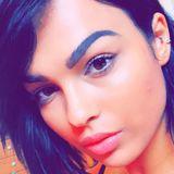 Cubanita from Antony | Woman | 22 years old | Leo
