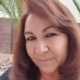 Angel from Albuquerque | Woman | 56 years old | Gemini