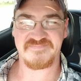 Cwc from Huntsville | Man | 36 years old | Capricorn