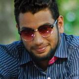 Sohail from Bhongir | Man | 21 years old | Gemini