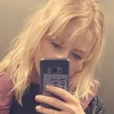 Elodyefqs from Tourcoing | Woman | 24 years old | Taurus