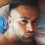 Yusuf from Mannheim | Man | 24 years old | Virgo