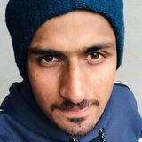 Arshi from Mansa | Man | 25 years old | Sagittarius