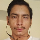 Papichulo from Palmdale | Man | 32 years old | Aries