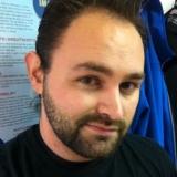 Dustin from Ruidoso | Man | 32 years old | Sagittarius
