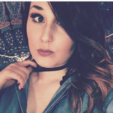 Mackinzie from Altoona | Woman | 26 years old | Pisces