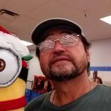 Joselg from Gainesville | Man | 60 years old | Gemini