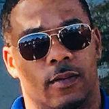 Mo from Wellston | Man | 41 years old | Sagittarius