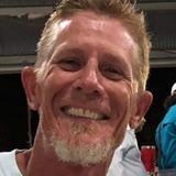 Cokestexansjs from Houston | Man | 52 years old | Aquarius