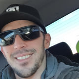 Joc from Tracadie-Sheila | Man | 34 years old | Capricorn