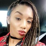 Narda from Lithonia | Woman | 28 years old | Gemini