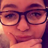 Miranda from Johnson City | Woman | 25 years old | Gemini