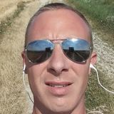 Fredcool from Sainte-Menehould | Man | 41 years old | Leo