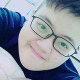 Leskietan from Penang   Woman   24 years old   Sagittarius