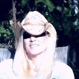 Katrinasmithno from Ruskin   Woman   50 years old   Capricorn