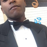 Slimbarron from Mansura | Man | 24 years old | Capricorn