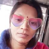 Shenifer from Vapi | Woman | 26 years old | Virgo