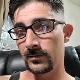 Simpalman20P from Jefferson | Man | 29 years old | Taurus