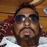 Julfankhan from Ambala | Man | 34 years old | Leo