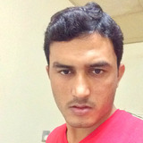 Zahid from Providence | Man | 31 years old | Capricorn