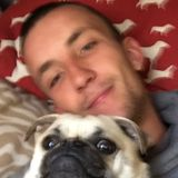 Austinj from Panguitch | Man | 24 years old | Aquarius