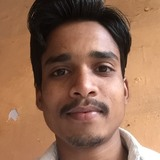 Raje from Bhandara | Man | 27 years old | Gemini