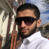 Jayadam from Newcastle Upon Tyne | Man | 27 years old | Capricorn