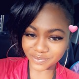 Taitaj from Stafford | Woman | 33 years old | Libra