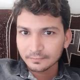 Dham from Jambusar | Man | 32 years old | Taurus