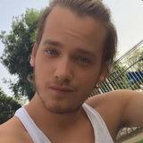 Daneck from Montreal | Man | 31 years old | Aquarius
