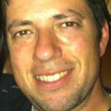 David from Repentigny | Man | 45 years old | Aquarius