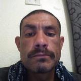 Fernandohernb8 from Las Cruces | Man | 37 years old | Aries