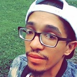 Sonny from Moline | Man | 30 years old | Cancer