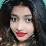 Rani from Kolkata | Woman | 21 years old | Leo