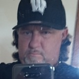 Flynm from Wewahitchka | Man | 49 years old | Capricorn