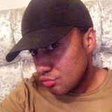 Danedwardsxo from Stoke-on-Trent | Man | 24 years old | Taurus