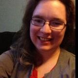 Kim from Denmark | Woman | 32 years old | Aquarius