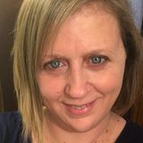 Melinda from Gordonsville | Woman | 47 years old | Aries