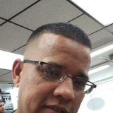 Eddie from Windsor | Man | 46 years old | Scorpio