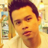 Putraznkey from Yogyakarta | Man | 29 years old | Capricorn