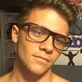 Collins from Melrose | Man | 21 years old | Gemini
